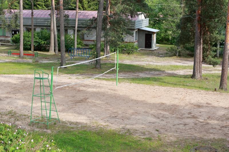 Волейбольная-площадка (1)